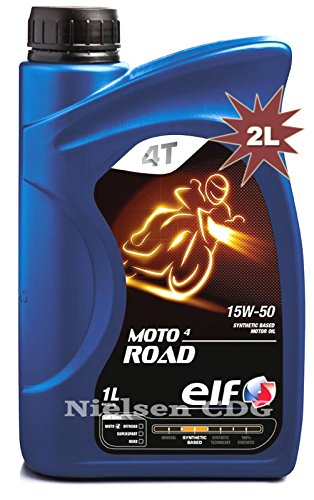 elf-moto-4-road-15w50-motorcycle-bike-engine-oil-2-litre