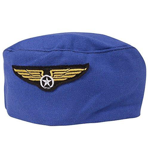 adult-blue-flight-attendant-air-hostess-stewardess-fancy-dress-hat
