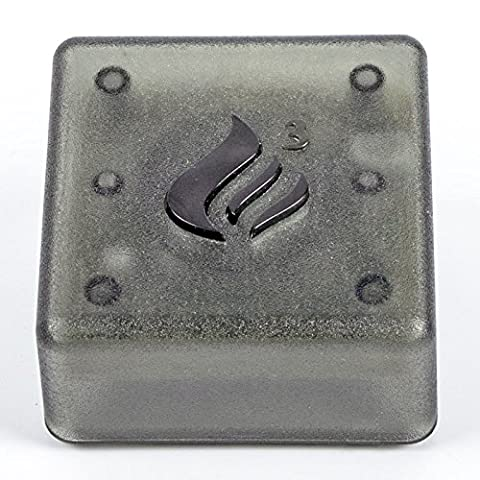 Karman Multi Gasmelder für Propan/Butan, Kohlenmonoxid, KO Gase für Wohnwagen oder Wohnmobil (Gastherme Kaufen)