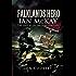 Falklands Hero: Ian McKay  - The last VC of the 20th Century: Ian McKay, the Last VC of the 20th Century