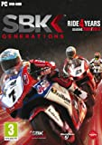 Cheapest SBK: Generations on PC