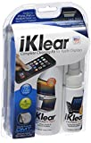 iKlear Complete Cleaning Kit...