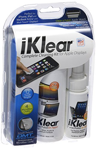 iklear-17284-kit-complet-de-nettoyage-pour-ecrans-cinema-display-ipod-iphone-ipad-macbook-pro-mac-pr