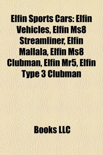 elfin-sports-cars