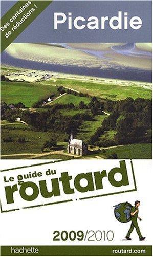 Picardie 2009/2010