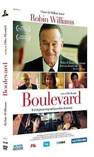 boulevard-francia-dvd