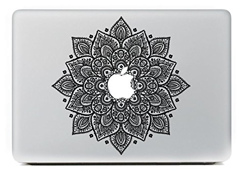 netspower-700843-adhesivo-para-apple-macbook-pro-air-de-13-y-15-color-gris