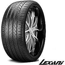 Lexani LX-TWENTY Performance Radial Tire - 245/35r20 95W by Lexani