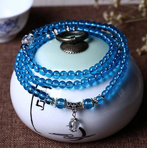 kc-108-meditacion-healing-colgante-de-piedras-preciosas-pulsera-malas-mala-del-rezo-de-la-pulsera-az