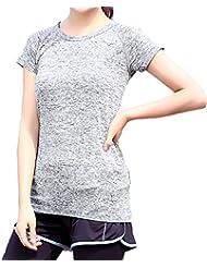 ALAIX - Camisa deportiva - para mujer