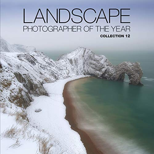 Landscape Photographer of the Year: Collection 12 por Charlie Waite