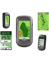 Garmin GPS Gerät Approach G5