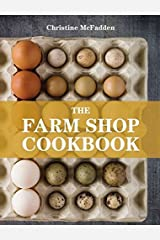 The Farm Shop Cookbook Paperback