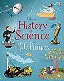 Abigail Wheatley Storia della scienza per ragazzi
