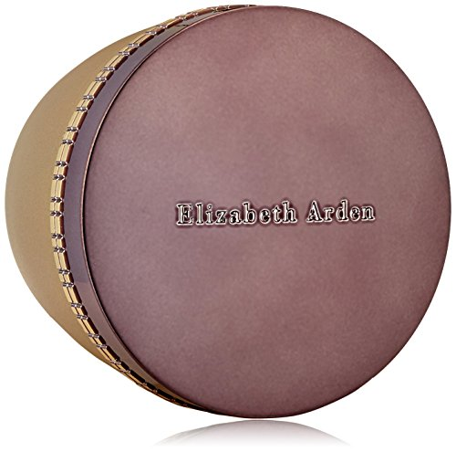 elizabeth-arden-ceramide-premiere-intense-moisture-and-renewal-overnight-regeneration-cream-50ml