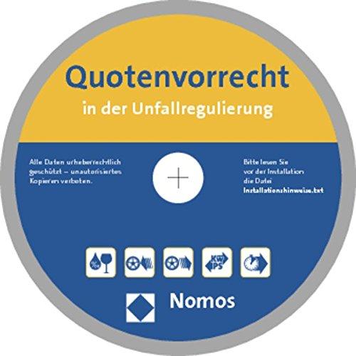 quotenvorrecht-in-der-unfallregulierung-import-allemand