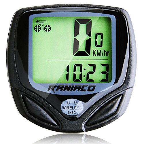 bike-computer-cycling-computer-raniaco-wireless-bicycles-speedometer-bycicles-odometer-lcd-screen-wi