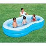 Brand New Lagoon Paddling Pool