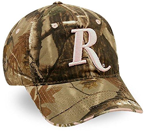 Remington Damen Xtra/AP Kappe Pink