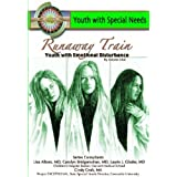 Runaway Train: Youth With Emotional Disturbance (Youth With Special Needs) by Autumn Libal (2004-04-02)
