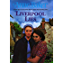 Liverpool Lies: One war. Two sisters. A multitude of secrets.