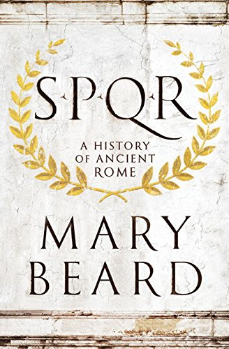 spqr-a-history-of-ancient-rome