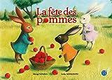 """Afficher """"La fête des pommes"""""""