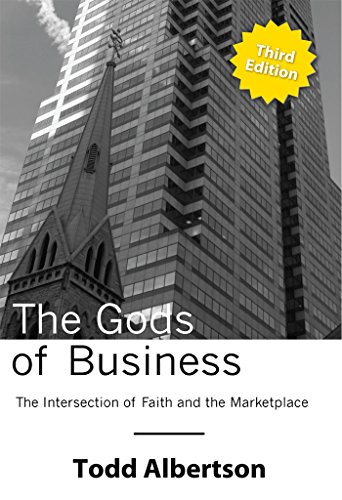 the-gods-of-business-the-intersection-of-faith-and-the-marketplace-english-edition