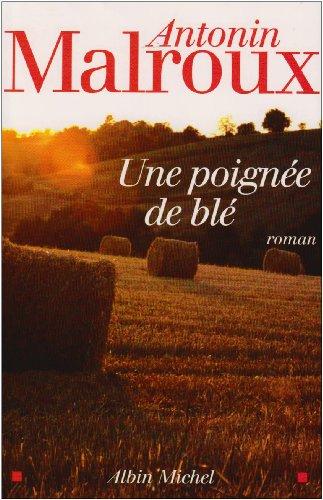 """<a href=""""/node/1917"""">Une Poignée de blé</a>"""