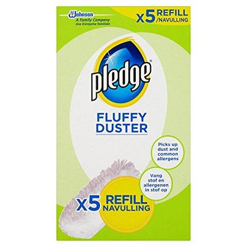 pledge-fluffy-duster-refills-5-pack