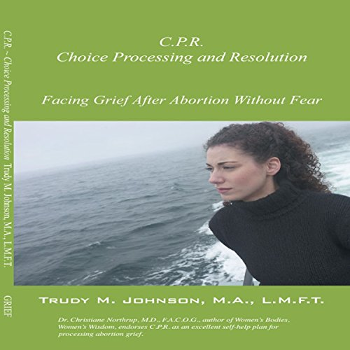cpr-choice-processing-and-resolution