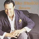 Tito Muñoz
