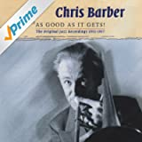 Just About As Good As It Gets! - The Original Jazz Recordings 1951-1957