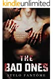 The Bad Ones