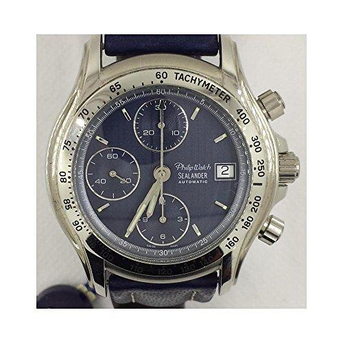 Orologio Philip Watch Sealander 8241946025...