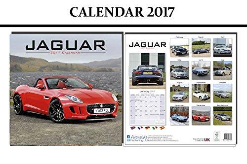 jaguar-cars-calendar-2017