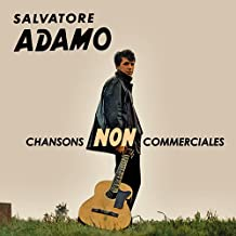Chansons non commerciales