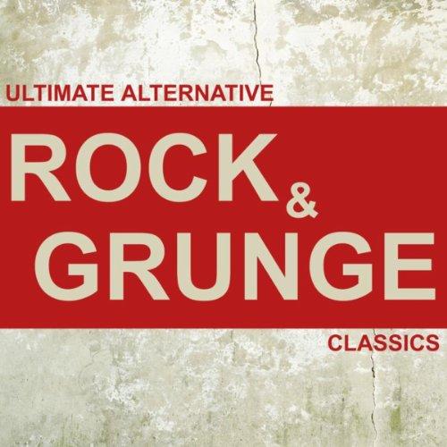 Ultimate Alternative Rock and ...