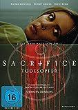 Sacrifice Todesopfer kostenlos online stream