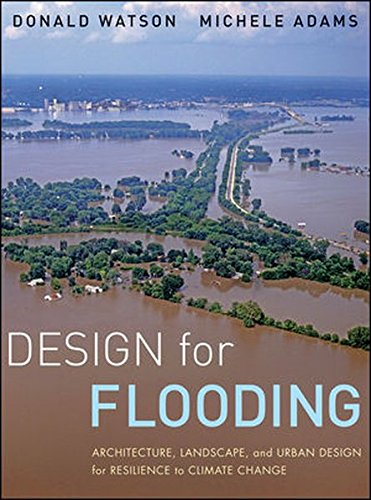 design-for-flooding-architecture-landscape-and-urban-design-for-resilience-to-climate-change