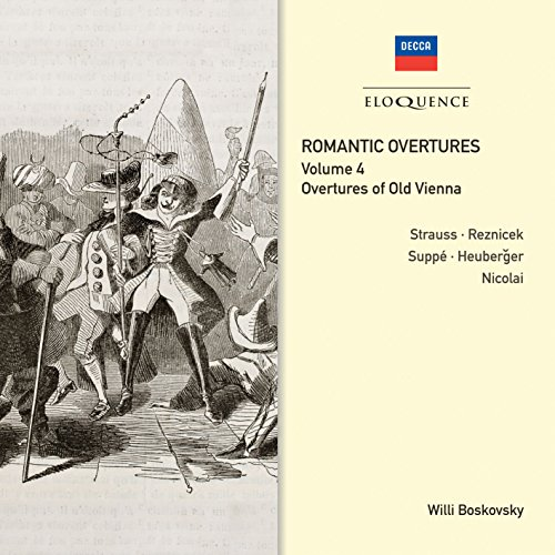 romantic-overtures-vol4-overtures-of-old-vienna