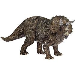 Esemebe - Triceratops, figura (Papo 2055002)