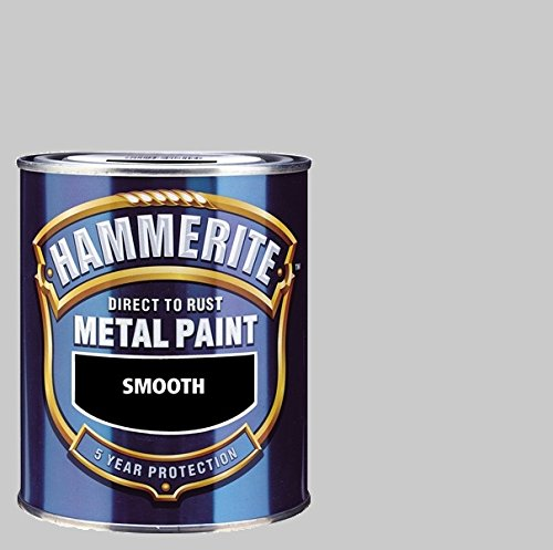 hammerite-smooth-direct-to-rust-750ml-frosted-glass