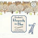 Gershwin's Rhapsody in Blue by Anna Harwell Celenza (2006-06-01)