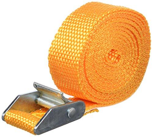 einhell-49983200-cinta-de-amarre-con-anclajes-25-mm-x-25-mm