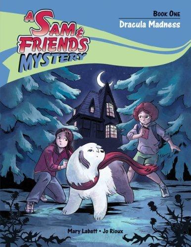 dracula-madness-a-sam-friends-mystery-by-mary-labatt-2009-02-01