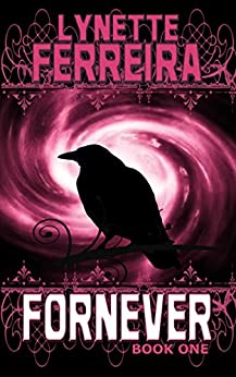 ForNever: Timeless (ForNever Series Book 1) by [Ferreira, Lynette]