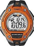 Timex Herren-Armbanduhr Digital Quarz Plastik T5K529