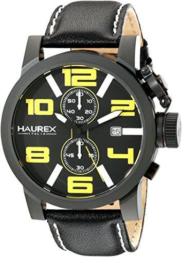Orologio - - Haurex - 3N506UYN