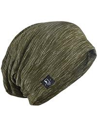 Amazon.es  FORBUSITE - Gorros de punto   Sombreros y gorras  Ropa dc364bd8396